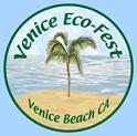 3659695403 f6a8906c3f m Venice Eco Fest