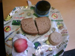 lunch 06-25-09