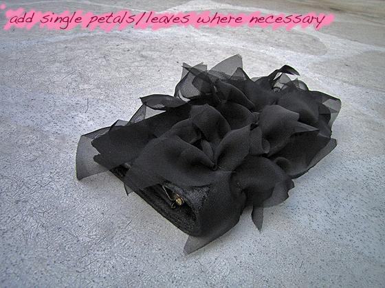 DIY-Petal-purse-bag-clutch-Louboutin-9