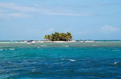 Guadeloupe - Ilet Caret (Mr~Poussnik) Tags: france island vacances holidays urlaub ile insel caribbean 2009 vacanze guadeloupe antilles outremer gwadloup
