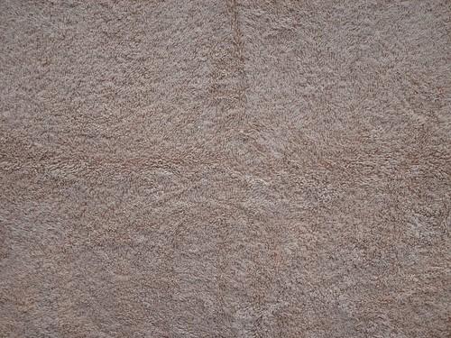 DesignM.ag Fabric Texture - 3
