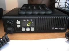 various 1420 (mmbRaleigh) Tags: robert radio frank scanner ham tony monitor randy recluse retired homebound hamradio amateurradio retire repeater pierpoint shutin vagabon pro96 ki4dcr 145190 enzor pro2006 kg4bdx nc4va aj4hk ke4ihx virginiaenzor ke4pnt randybittle ke4tnr