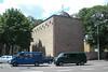Trier - Neue Synagoge