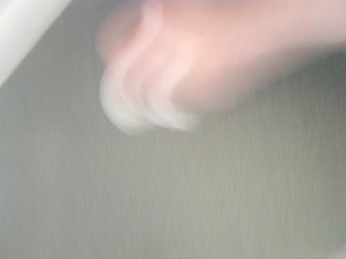 Photo 1546