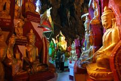 Myanmar - 2722||volanthevist||3721072606