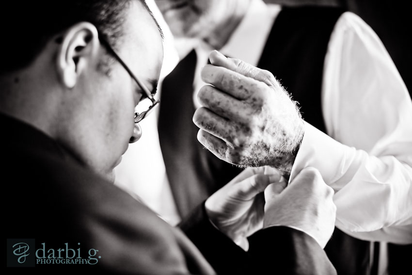 Darbi G Photography-jefferson city missouri wedding photographer-_MG_3443