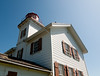 Yaquina Bay Lighthouse No 1