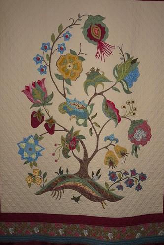 maine quilt show 2009 018