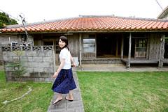 石原あつ美 (Atsumi Ishihara)