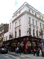 Picture of Plough, WC1A 1LH