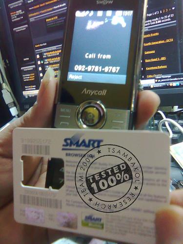 AnyCall Show Sph-W5300 UnLoCk By Super X-Sim4!! 3779565941_d1cdcd61af