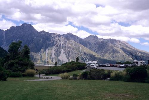 NZ23-04