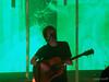 Radiohead (Fernando Coelho) Tags: sãopaulo kraftwerk radiohead creep chácaradojóquei justafest