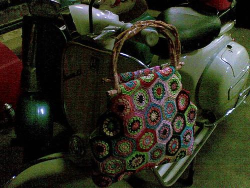 vintage, old style, desueto?!?!