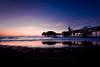 (Jinna van Ringen) Tags: longexposure beach photography coast pier scheveningen ringen shoreline shore elusive van sigma1020mm jorinde jinna canon40d elusivephoto elusivephotography jorindevanringen jinnavanringen chanderjagernath jagernath jagernathhaarlem