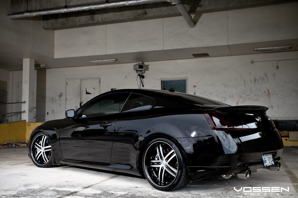 Pics of 2nd Generation MDX with aftermarket rims - Page 12 ...
