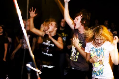HXC Worship (30)