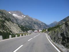 P8150283 (kaveman743) Tags: ch velotour grimsel furka alpinepass