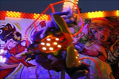 help (loop_oh) Tags: girl wheel festival germany deutschland spider big comic hessen crash frankfurt air main rad spiderman bank ferris fete hero superhero ferriswheel gondola held fest bigwheel riesenrad frankfurtammain gondolas frankfurtmain roemer metropole rmer riesen gondel feier aircrash mainhattan mainufer eintracht gondeln mainuferfest mainfest frankfurtam airgirl