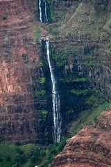 AirVentures_Kauai_090816_36 (vizitinc) Tags: hawaii coast kauai napali airventures