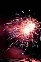 Boston fireworks (insatiable73) Tags: