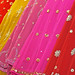 Saris in Little India