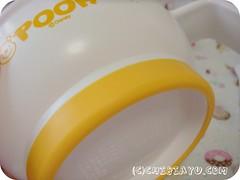 離乳食じょーずDSC07361