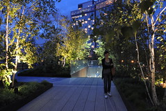 High Line by williumbillium, on Flickr