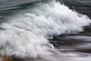 Beautiful Ocean (Attila Pasek) Tags: ocean sea water long time wave shutter panning ultimateshot