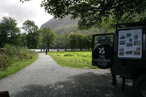 2009-09-09 Buttermere  (21)