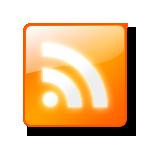 Suscribir RSS