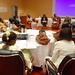 AWDF CEO'S FORUM ,UGANDA SEPT 09 (167)