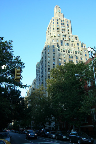 GB010e - Fifth Ave 1