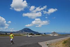 DSC_0804 (ariel.kahn) Tags: gliding montague yreka glidingcompetition