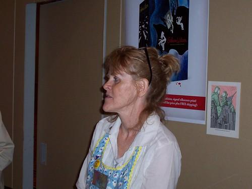 100_8120 Carol Tyler by mgrhode1.
