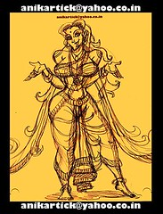 CHENNAI Animation CHARACTER DESIGN SKETCH - INDIAN WOMEN in my ART - 01 ,Chennai Animation Artist ANIKARTICK (KARTHIK-ANIKARTICK) Tags: portrait sexy art illustration pencil painting naked nude sketch women erotic artist animation nudeart pencilsketch pencildrawing animator indianart portraitartist indianwomen animationmentor indiangirl indianpainting landscapeartist illustrationart kartick pencilsketches 2danimation indianartist arenaanimation chennaiartist animationartist anikartick sijuthomas tamilnaduartist artistanikartick chennaianimation chennaianimator indiananimation chennaianimationartist chennaiart mumbaianimation delhianimation puneanimation 2danimator thomasphoenix 2danimationartist 2danimationskerches