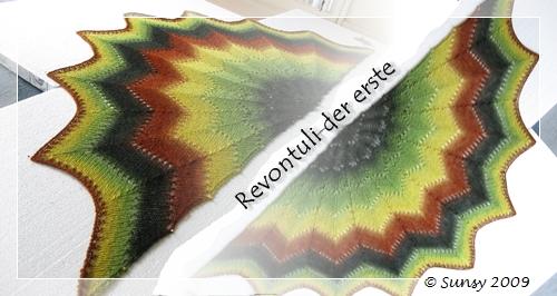revontuli1d