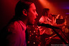 YO7Q4904 (trythinksmart) Tags: nova dark tour jan exit 2009 bainwolfkind deutschnepal derblutharsch chmelnice kruml koncertní alternativatescowknambientbandfestivalfotofotografieklubkoncertnlivemusicperformancephotographer