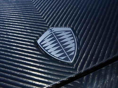 Historia de los escudos de las marcas de coches-http://farm3.static.flickr.com/2431/3989743616_f8875ca3a5.jpg