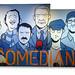 Comedians: Lyric Hammersmith