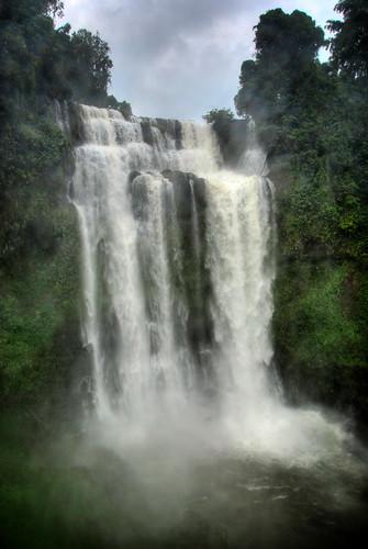 Bolaven Plateau 18