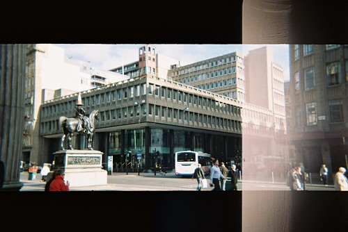 Vivitar IC101_ in Glasgow 003