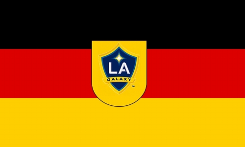 GermanGals