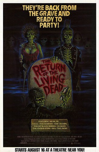 return_of_the_living_deadposter