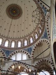 IMG_0756 (zjrosenfeld) Tags: istanbul mosque sokollumehmetpasha