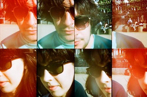 D+E at London 002