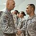 Sgt. First Class John Ramirez