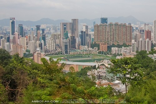 Hong Kong Trip (201)