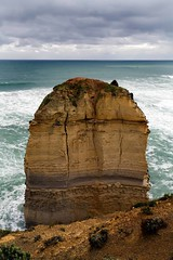 Great Ocean Road (C) 2009