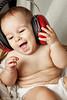 Baby Joe No. 1 by kris.damato